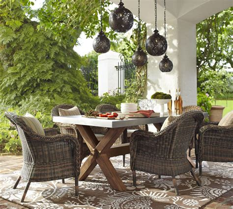 summer charm in outdoors outdoortheme
