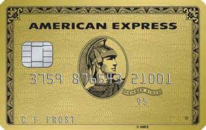 american express open business gold rewards card american express 174 gold card earn rewards points