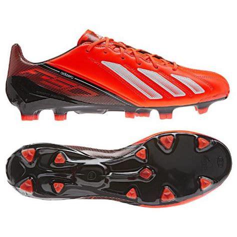 f50 football shoes adidas f50 adizero trx fg leather q33845 messi white