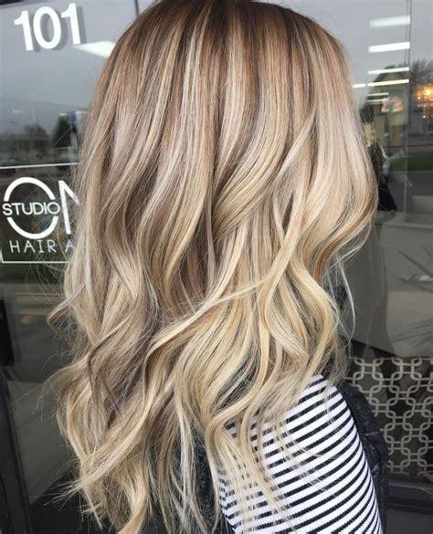 blonde colours for winter the 25 best winter blonde ideas on pinterest winter
