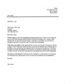order custom essay letter thank you for consideration