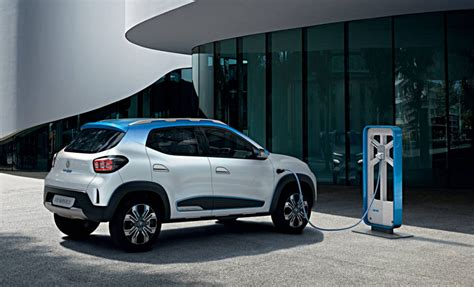 Renault Electric 2020 by 2020 Renault Captur New Look Powered With Hybrid The
