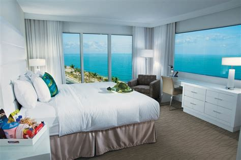 the former yankee clipper now b resort gets a 2016