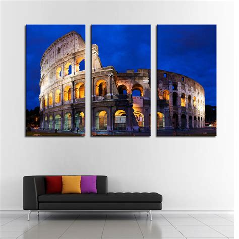 sites for home decor 3 picture combination art hd print picture home decor wall