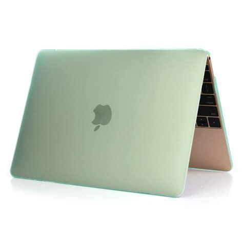 Donat Custom Macbookcase colorful custom laptop sticker for apple macbook 12 with rubber coating jpg