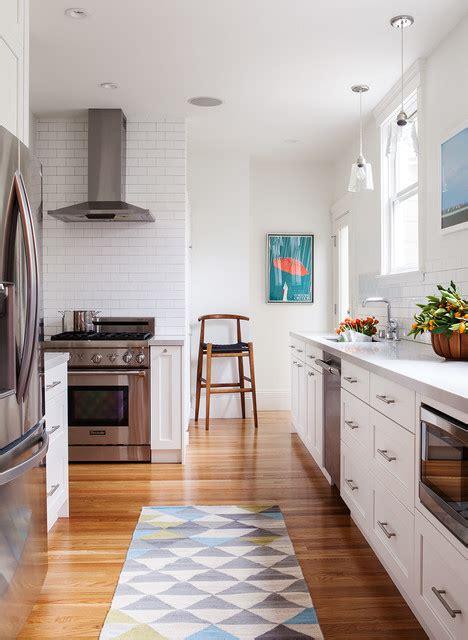 modern scandinavian kitchen design ideas style motivation