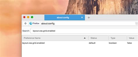 grid layout polyfill an introduction to the css grid layout module sitepoint