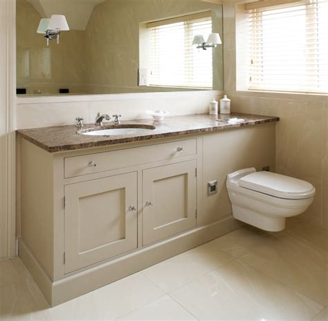 Bathroom Furniture Units Bespoke Units For Bathrooms Granite Worktops