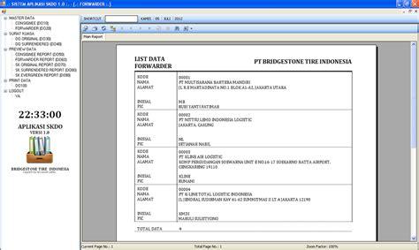 skripsi layout pabrik project aplikasi vb net buat dikantor