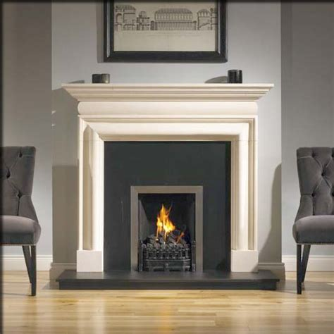 fireplaces designs place design ideas decoration news