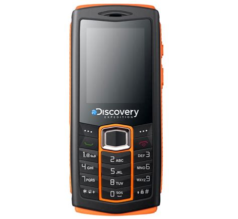 huawei mobile phone huawei discovery expedition mobile phone announced