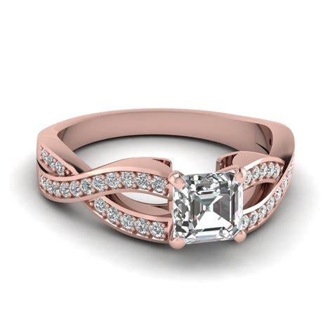 wedding rings cheap mens engagement rings mens gold