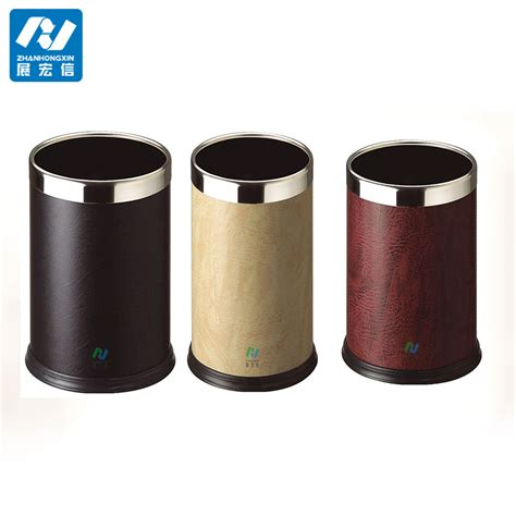 waste bin for bedroom waste paper bin with swing lid for bedroom buy swing lid