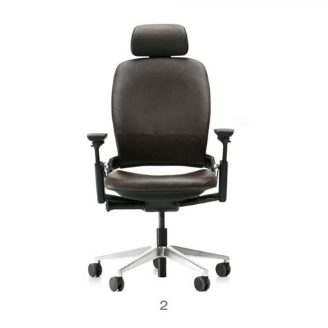 steelcase office chairs uk steelcase chairs uk size of steelcase desk chair