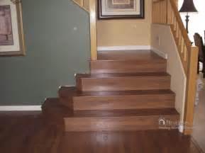 laminate flooring laminate flooring installation stairs