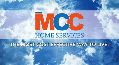 mcc home services