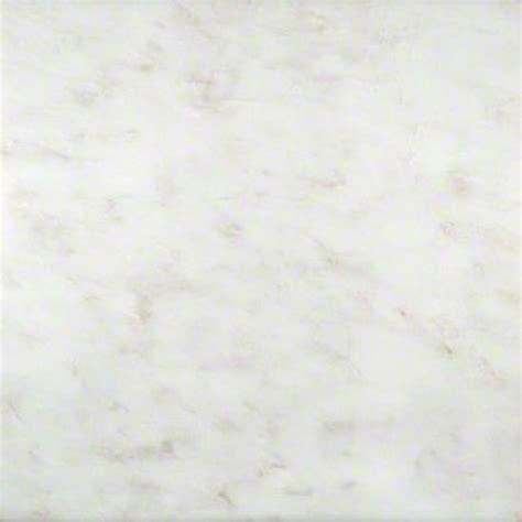 arabescato white carrara marble honed 12x12 floor and wall