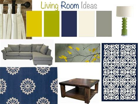 room color inspiration best 25 navy yellow bedrooms ideas only on pinterest