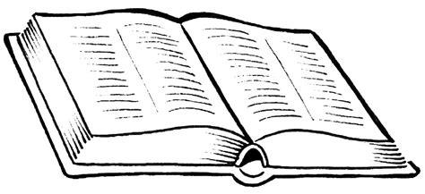 imagenes religiosas para dibujar biblia para colorear related keywords biblia para