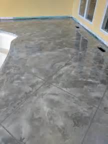 Best Flooring For Concrete Slab Decorative Concrete Flooring Columbus Ohio Epoxy Flooring Pcc Columbus Ohio