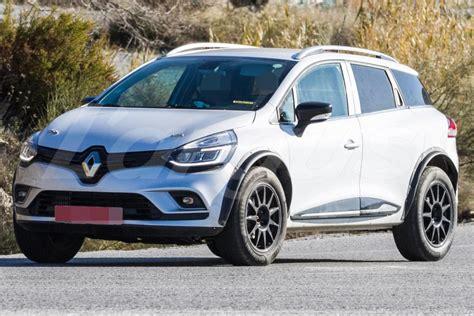Renault Captur 2020 by Renault Captur 2 Premi 232 Res R 233 V 233 Lations Sur Le Nouveau