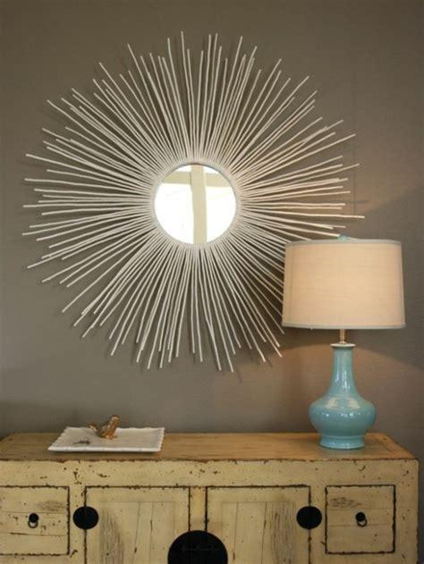 Beleuchtung Für Badspiegel by Wandspiegel
