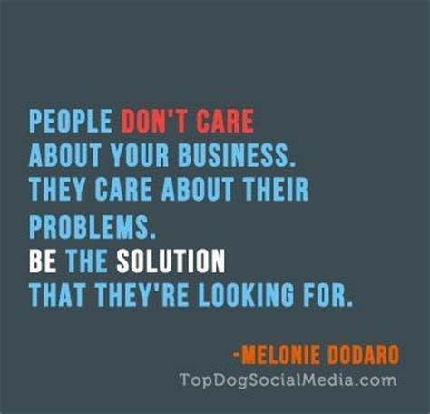 want to do small business from home best 25 business motivation ideas on some
