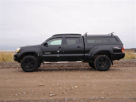 toyota tacoma long bed for sale lifted double cab long bed tacoma tacoma world forums