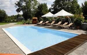 schwimmbad muenster wellness whirlpool sauna pool b 228 der ausstellung m 252 nster