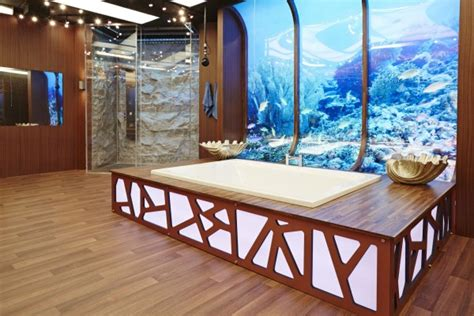 house design big fish look inside the new house for big 2015 from