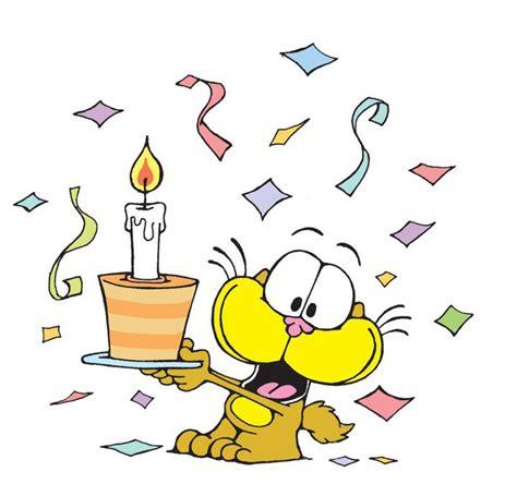 imagenes de cumpleaños octubre casi me olvido feliz cumple nik noticias