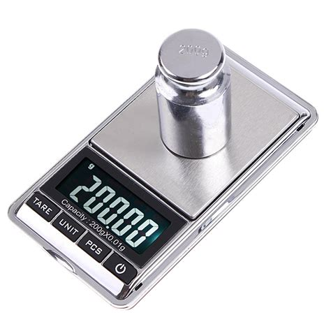 200gx0 01g mini digital scale 0 01g portable lcd