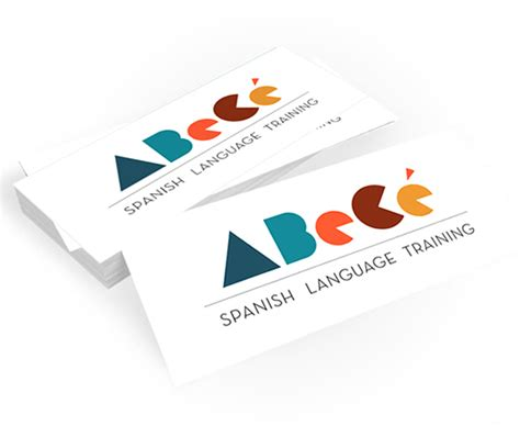 Velez College Letterhead and education copywriting expert