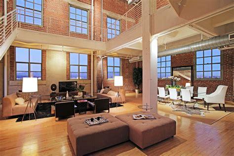 sydney s luxury penthouse apartment digsdigs pent house 28 images architecture corner penthouses