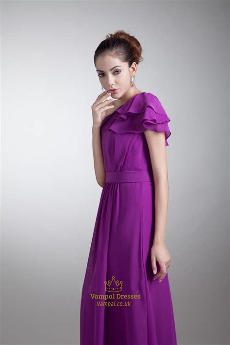 Where Can I Find Wedding Dresses by Where Can I Find Bridesmaid Dresses In Eggplant Color