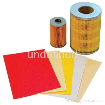 air fuel filter paper wood filter paper products diytrade china manufacturers suppliers directory