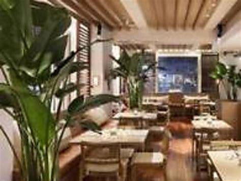 tommy bahama restaurant bar restaurants  midtown