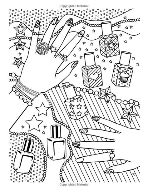 Girly M Coloring Pages by 249 Best Coloring Shoe Images On