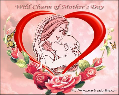 s day list 2015 mothers day 2015 free large images