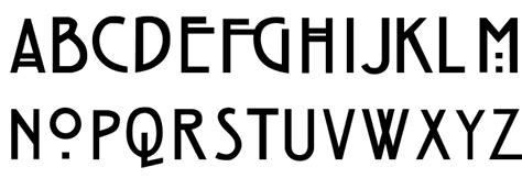 hill house font hillhouse font