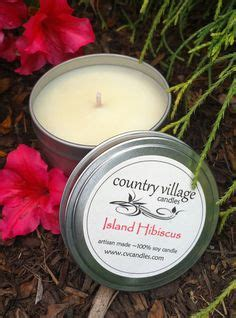 Handmade Candles Wholesale - lavender moisturizing candle spa handmade candles