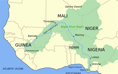 niger river map gc50y1a niger river basin earthcache in niger created by thuringia