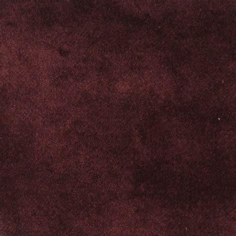 antique velvet upholstery fabric fabricut fabric vintage velvet burgundy 3090406