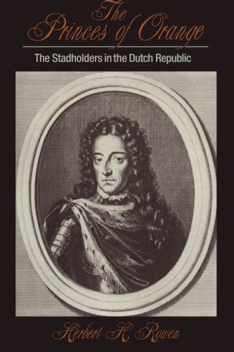anglican enlightenment orientalism religion and politics in and its empire 1648 1715 cambridge studies in early modern history books prayer book and in elizabethan and early stuart