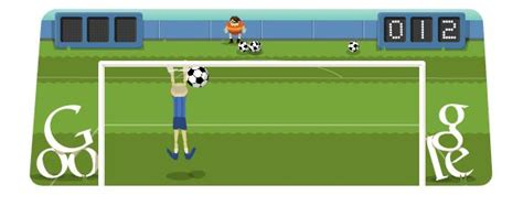 play doodle soccer 2012 doodles soccer 2012 olympic 2012