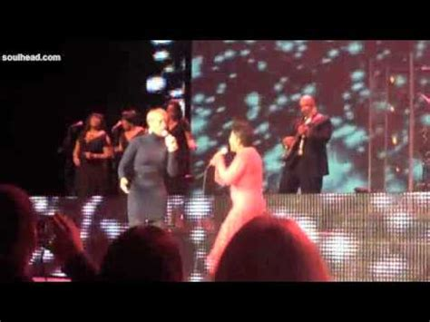 baker live at radio city sweetest j blige and baker live at radio city