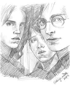 harry potter hermione granger weasley by taking meds