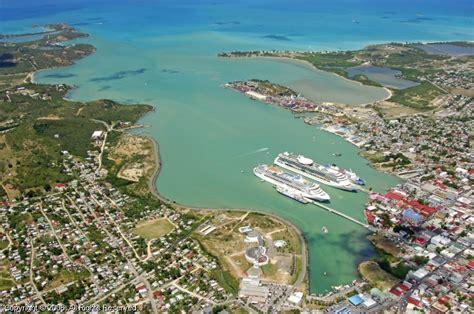 boat store saint john st johns harbor st johns antigua and barbuda