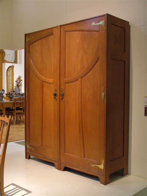 How To Wardrobe by Wardrobe Closet Wardrobe Closet Design Furniture