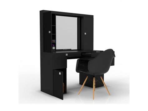 venta de muebles minimalistas tocadores en venta muebles minimalistas somos fabricantes